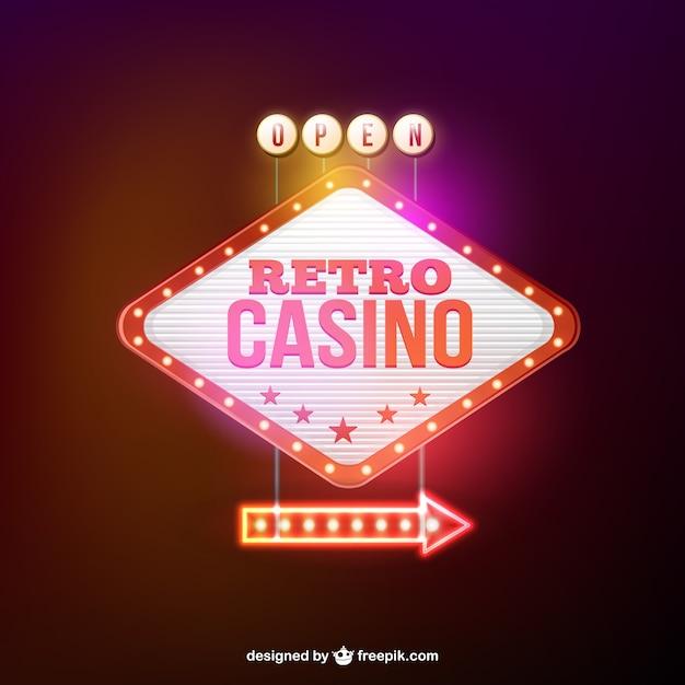 Casino online gratis poker Premium Steps 702392