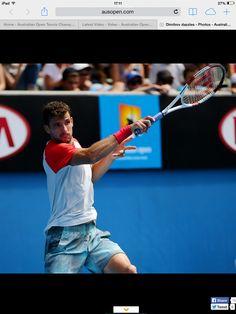 Play n GO ComeOn com pronosticos tenis apuestas 631648