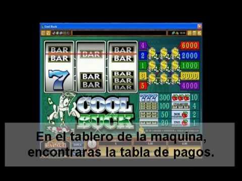 Como ganarle a las tragamonedas 2019 € sin riesgo en el casino 269761