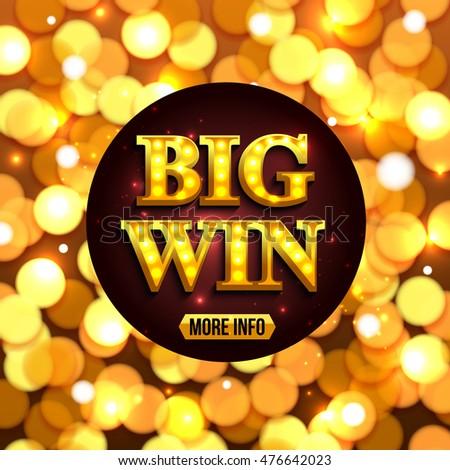Bet sport casino online confiables Fortaleza 383916