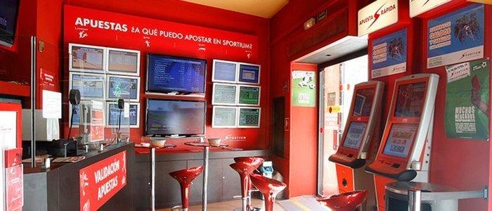 Casas de apuestas fácil casino Portugal 530850