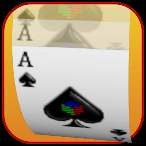 Casino 7 Spins pokerstars descargar 705902