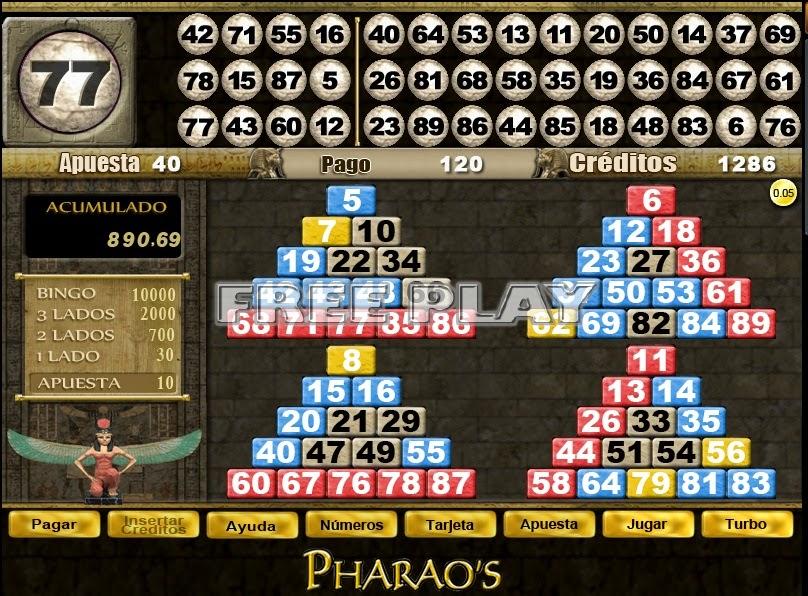 3 free spins gratis como escoger cartones de bingo 637001