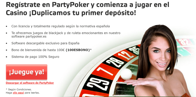 Videos poker casino online La Serena opiniones 683207
