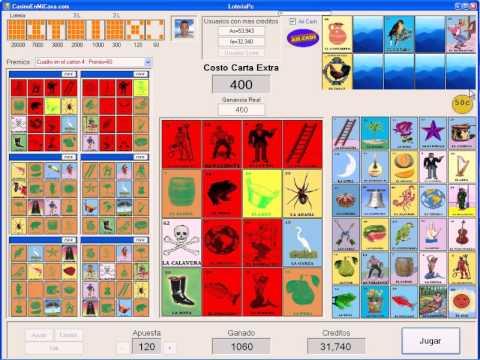 Casinos on line uegos de Betgames tv 283432