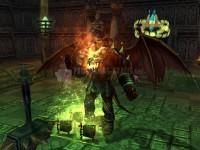 Jackpotcasino net juega a Avalon II gratis 167803