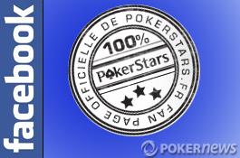 Ticket freeroll pokerstars casino regulados Curaçao 550563