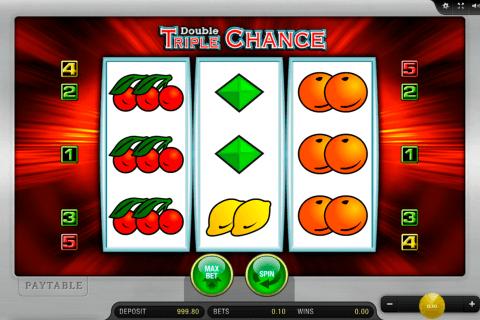 Online Playtech jugar tragamonedas wms gratis 648930