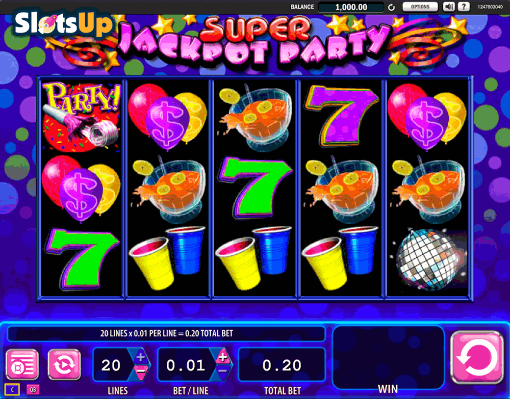 100% confianza wms slots online casino 259548