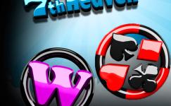 Juegos en linea casino tragamonedas gratis Alpha Squad 288314