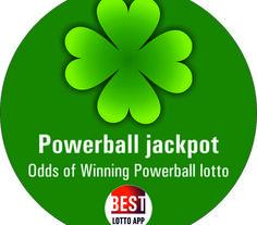 Tiradas gratis slots thunderball ganar EUR 903461