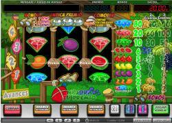 Casino epoca gratis juegos VIPslots com 610905