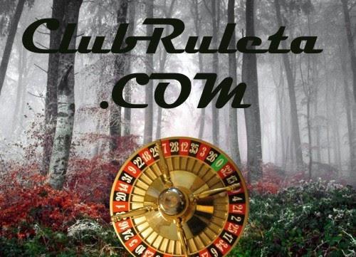 Foro y apuestas bUSCADOR casino online 366730