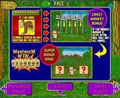 Juegos de azar gratis win united casino olimpica 756686
