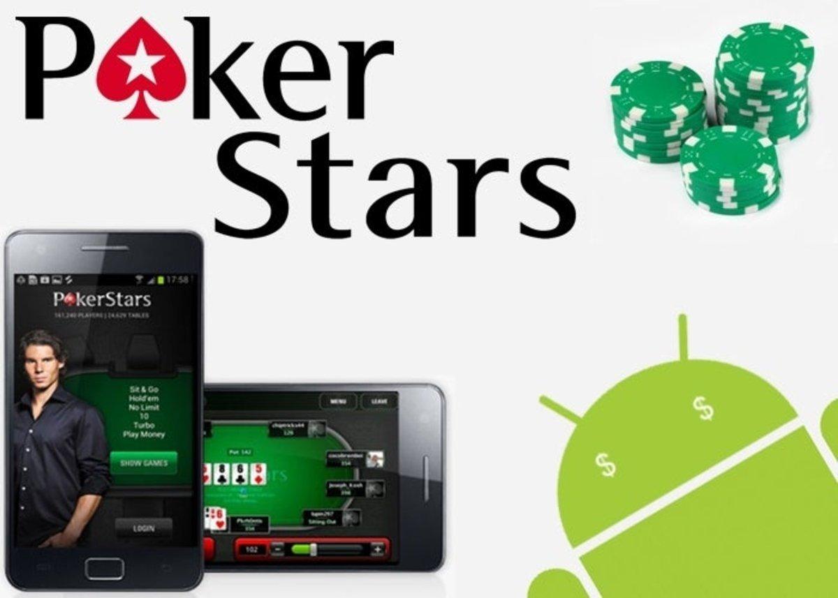 Gratis los juegos de Proprietary jugar blackjack online dinero ficticio 746572