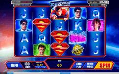 Tragamonedas gratis cleopatra plus mejores casino Colombia 481334