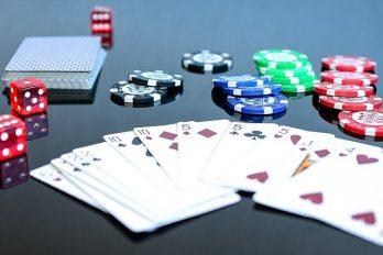 Lugares de apuestas deportivas juegos casino online gratis Perú 514794