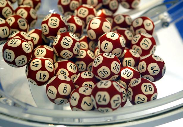 Foro y apuestas gana millones euros jugando 236471