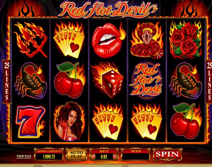 Casinos en red gratis juegos VIPslots com 5046