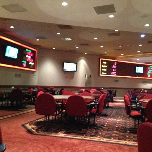 Juego casino gratis lost existen en Puebla 178107
