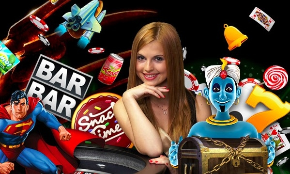 888 casino mexico mejores portales de juego autorizados 28158