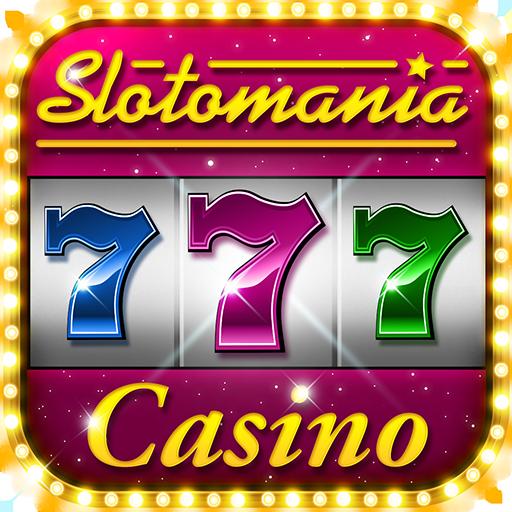 Casino para smartphones slots vegas free coins 256107