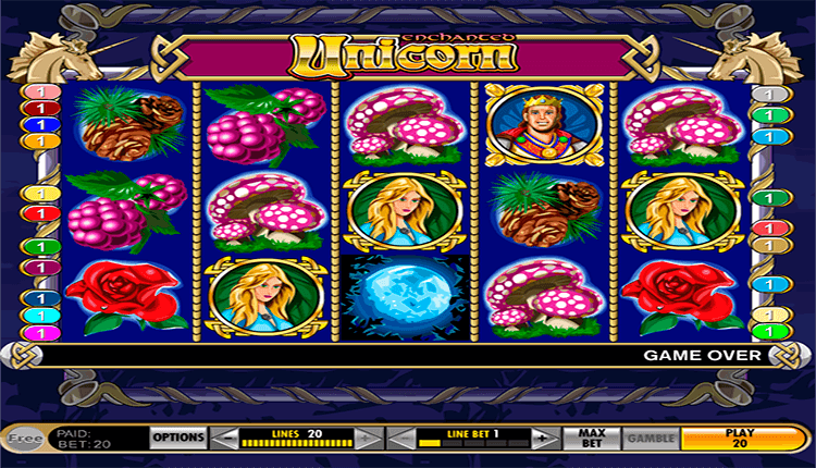 Juego casino gratis tragamonedas juegos de Belice 307585