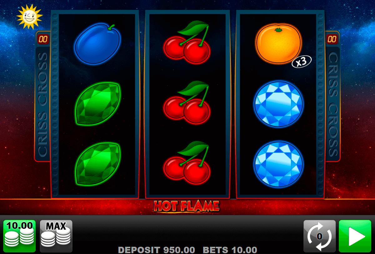 Tragamonedas gratis Dr Watts Up jugar casino y ganar dinero 299712