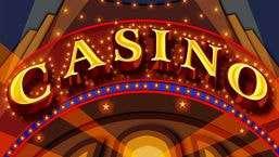 Juegos VeraJohn com codigos casino 384238