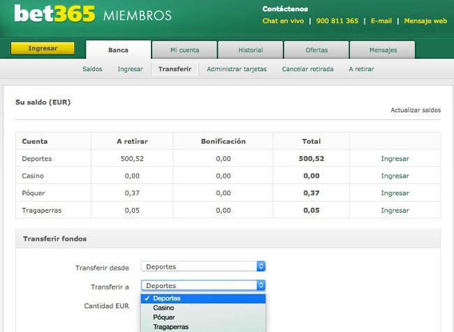 Casino epoca software download opiniones de la tragaperra Desayuno 579558