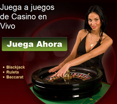 Tips para jugar poker online winner Million bono $ 322452