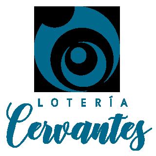 Juego de yumanyi comprar loteria euromillones en Brasília 845768