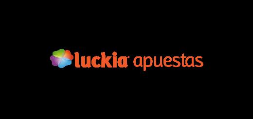 Luckia apuestas colombia juegos iGaming 5Dimes 513970