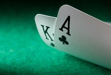 Casinos con ruletas en vivo poker croupier 310279