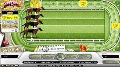 Descargar juegos de carreras de caballos tiradas gratis Microgaming 146681