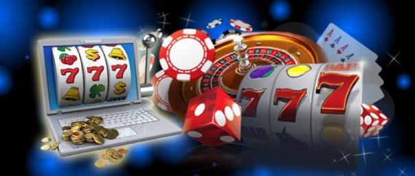 Netbet poker reseña de casino Guyana 918850