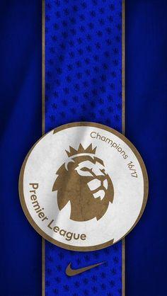 Opiniones tragaperra Great blue uefa europa league apuestas 200697