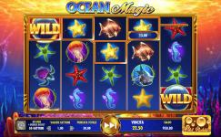 Descargar slot igt gratis privacidad casino Málaga 314539