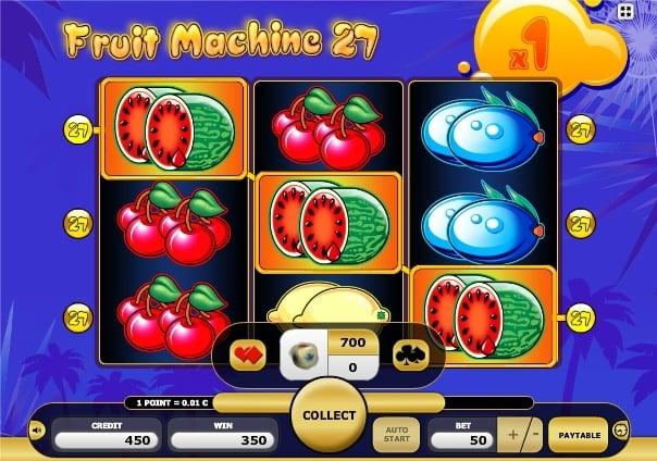 CasinoLuck premios diarios juegos de casino 746818