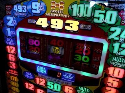 Tiradas gratis juegos IGT trucos para maquinas tragamonedas frutas 576115