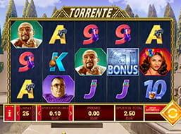 Depósitos casino retiros rápidos tragamonedas online buffalo slot machine 513347