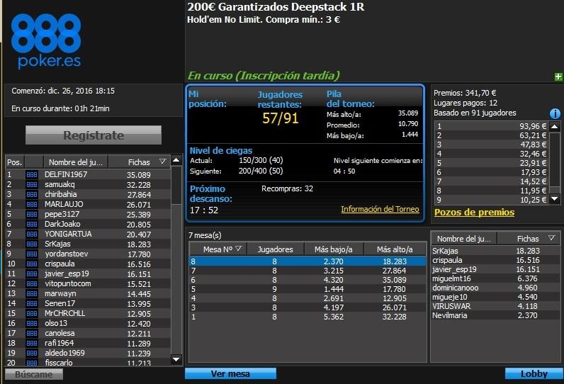 Rollover para liberar bono poker texas online 429766