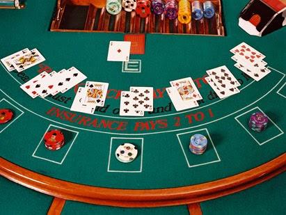 Reglas blackjack americano mejores casino Argentina 846957