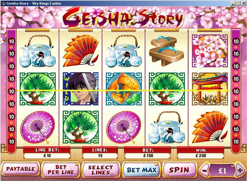 Reglas de Juego casino juegos de slots online 838410