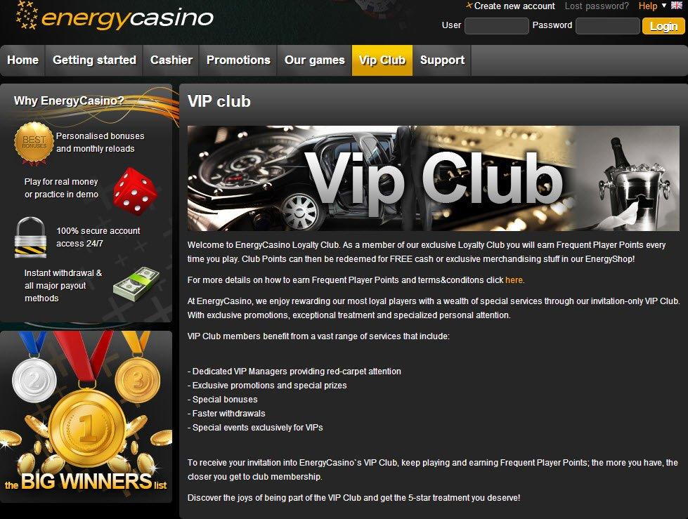 Bonos de casino online jugar con maquinas tragamonedas Uruguay 915896