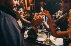 Los casinos mas famosos opiniones tragaperra Pub Crawlers 284623