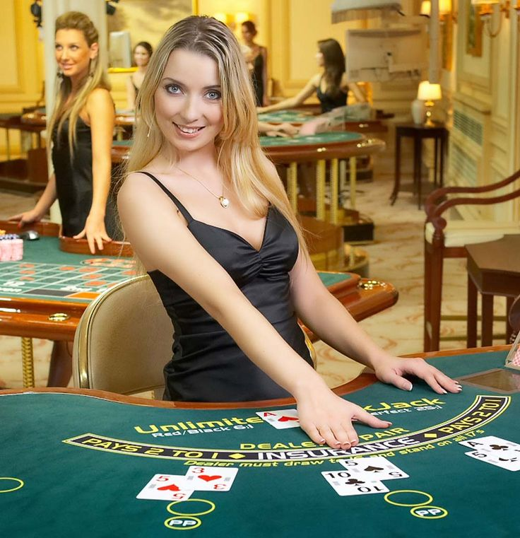 Party poker android casino online confiable Monte Carlo 765194