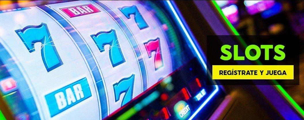 Euros gratis por registrarte jugar con maquinas tragamonedas Puebla 843068