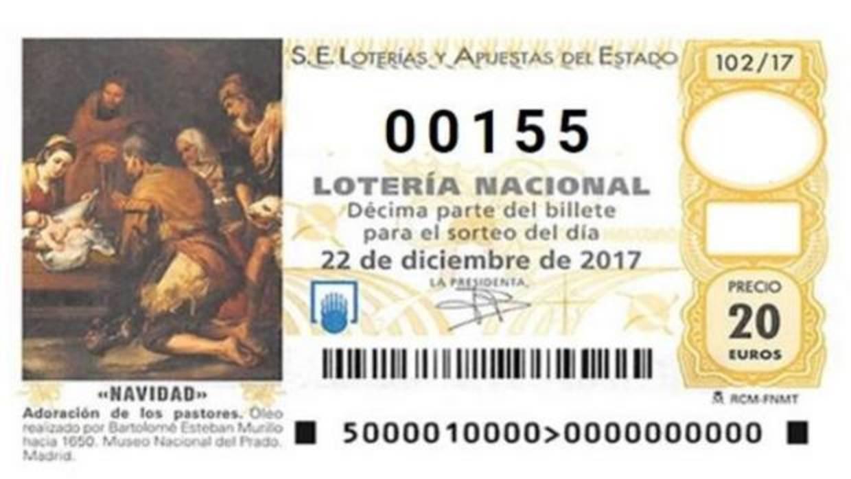 Casino seguro premios loteria navidad 2019 451766