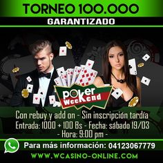 Tragamonedas gratis A Night Out codigo bono pokerstars segundo deposito 346667